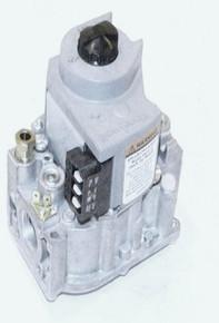 Armstrong Furnace Natural Gas Valve # R39514B001