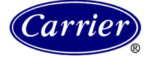 Carrier VST1075 24V 7day Prog. Fan Coil Thermostat