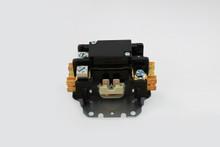 Lennox 10F74 24v Coil 2P 50AMP Contactor