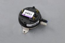 "Lennox 10F76 .50""wc SPST Pressure Switch"