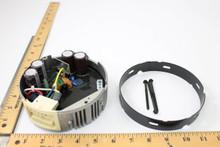 Lennox 10M08 Motor Module Kit 1hp 120/240v