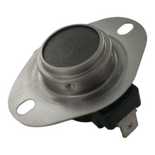 Lennox 10M65 135-175F Auto Limit Switch