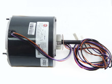 Lennox 10W17 1/4HP 208/230V 825RPM 1PH Fan Motor