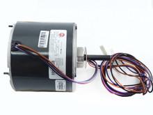 Lennox 10W17 1/4HP 208/230V 825RPM 1PH Fan Motor