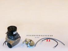 Lennox 11K95 Inducer Assembly