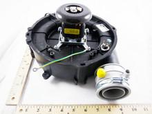 Lennox 12W47 Inducer Assembly