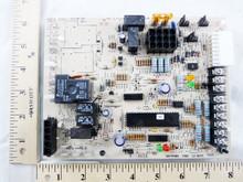 Lennox 12W64 Ignition/Fan Control  Board