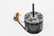 Lennox 12W66 1/4HP 240V Blower Motor