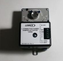 Lennox 12W98