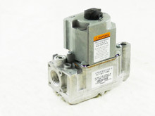 "Lennox 13H06 24v 2.7"" wc Nat 1/2"" Gas Valve"