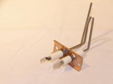 Lennox 13H27 Electrode/Sensor