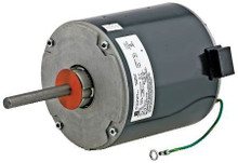 Lennox 13H37 1/3hp 1ph 230/203v Blower Motor