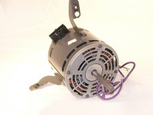 Lennox 13H38 1/2HP 1PH 208/230V 1075RPM Motor