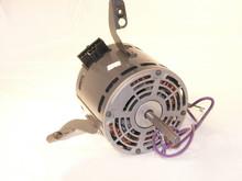 Lennox 13H38 1/2HP 1PH 208/230V 1075RPM Motor