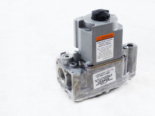 "Lennox 13H41 24v 3.5"" wc Nat 1/2"" Gas Valve"