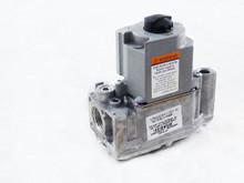 "Lennox 13H41 24v 3.5"" wc Nat 1/2"" Gas Valve"
