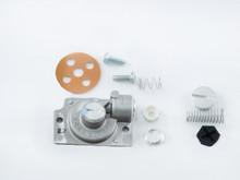 Lennox 13K30 LP/NAT Conversion Kit