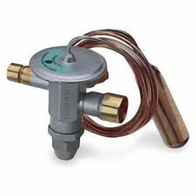 trane economizer wiring diagrams trane get free image about wiring Armstrong Furnace Wiring Diagram armstrong oil furnace parts diagram pictures to pin on pinterest, wiring diagram armstrong furnace wiring diagram