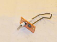 Lennox 14K99 Electrode-Ignitor
