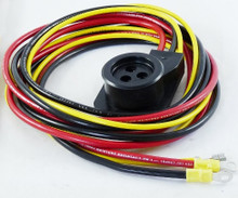 Lennox 15M35 Molded Wiring Harness