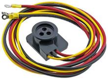 Lennox 15M36 Harness-molded Plug 3 phase