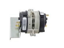 Lennox 18M62 Pressure Switch
