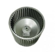 "Lennox 20H94 18""x18"" CCW 1 3/16"" Bore Wheel"