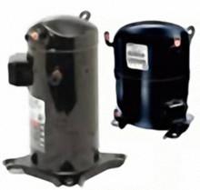 Lennox 21J61 208/230v 3Ph 4-Ton Compressor