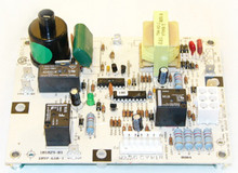 Lennox 21W14 Ignition Control  Board