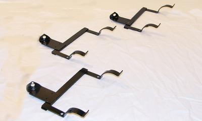 Lennox 23j28 brackets for Blower motor mounting bracket