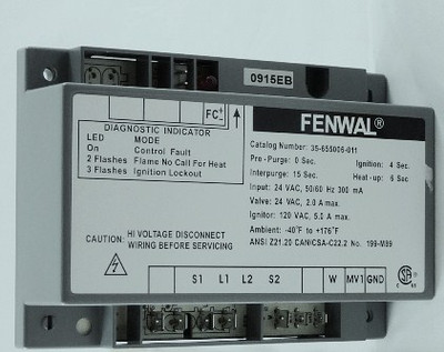 fenwal ignition module wiring diagram 37 wiring diagram images