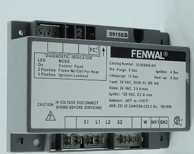fenwal ignition module 35 655006 011 2__82998.1431445803.400.400?c=2 fenwal 35 725917 000 ignition control board furnacepartsource com fenwal ignition module wiring diagram at metegol.co