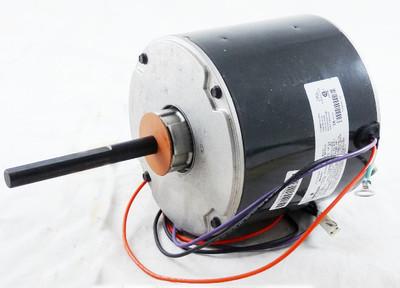 Lennox 25w66 motors for Lennox condenser fan motor