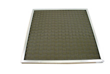 Lennox 30336 Air Filter, 20x20x1