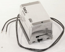 Erie PopTop Actuator # AG13D020