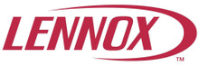 Lennox 33H06 Gasket - Insulation/Mtg Plate