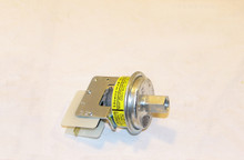 "Lennox 33J88 4.50""wc SPST Pressure Switch"