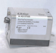 Erie PopTop Actuator # AG13T020
