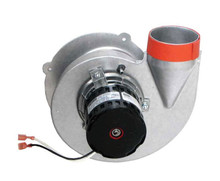 Rheem® Draft Inducer Motor Assembly Part #70-101087-81