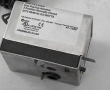 Erie PopTop Actuator # AG13T060