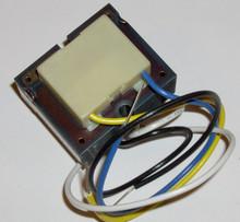 Lennox 38631 120V->24V 30VA Transformer