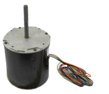 Lennox 38W84 208-230v 1ph 1/12hp 825rpm Motor