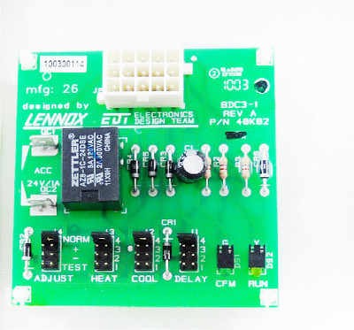 40K82__41866.1435720328.400.400?c=2 lennox 40k82 control boards furnacepartsource com  at webbmarketing.co