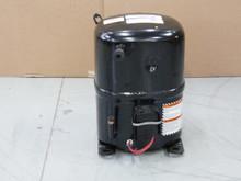 Lennox 41K43 3-Ton 208/230v 1ph TEC Compressors