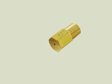 Lennox 45L14 LP Gas Burner Orifice .055