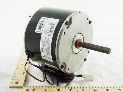 Lennox 46k88 motors for Lennox furnace blower motor replacement