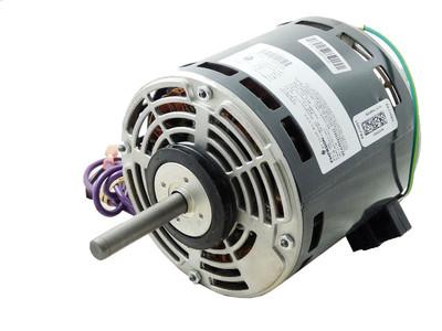 Lennox 48j10 Motors