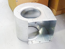 Lennox 49G96 Blower Motor Housing