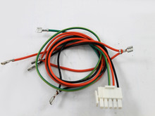 Lennox 49W87 Wiring Harness