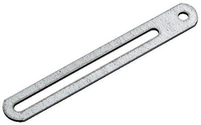 Lennox 50g10 brackets for Blower motor mounting bracket